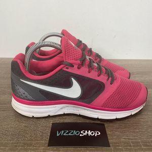 Nike - Zoom Vomero 8 - Women's 7.5 - 582893-610